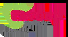 Favorit Tuote logo